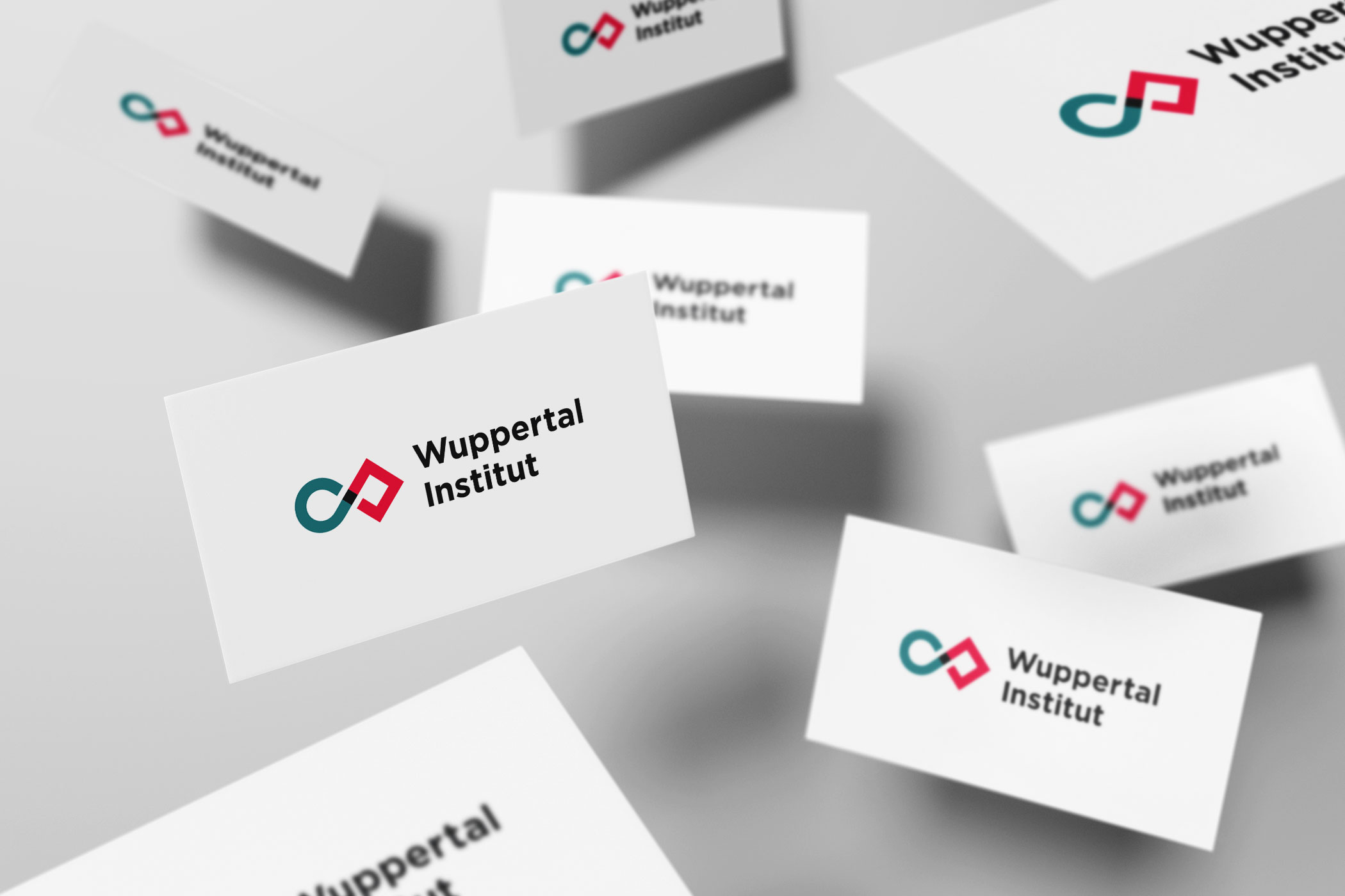 labstract_digital_branding_services_Design-Tonalitaet_2