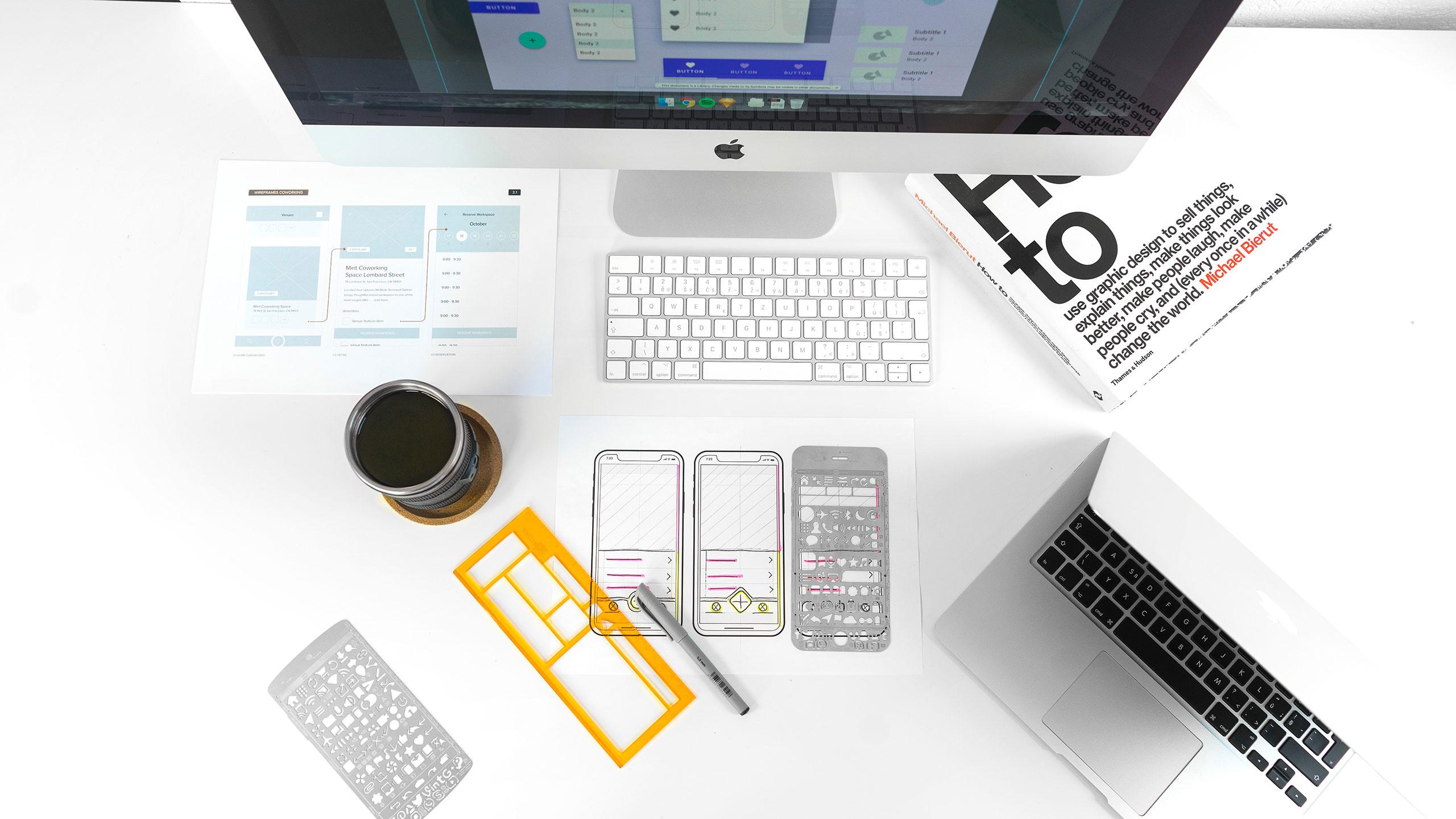 labstract_digital_branding_services_Produktinnovation-Designthinking_8