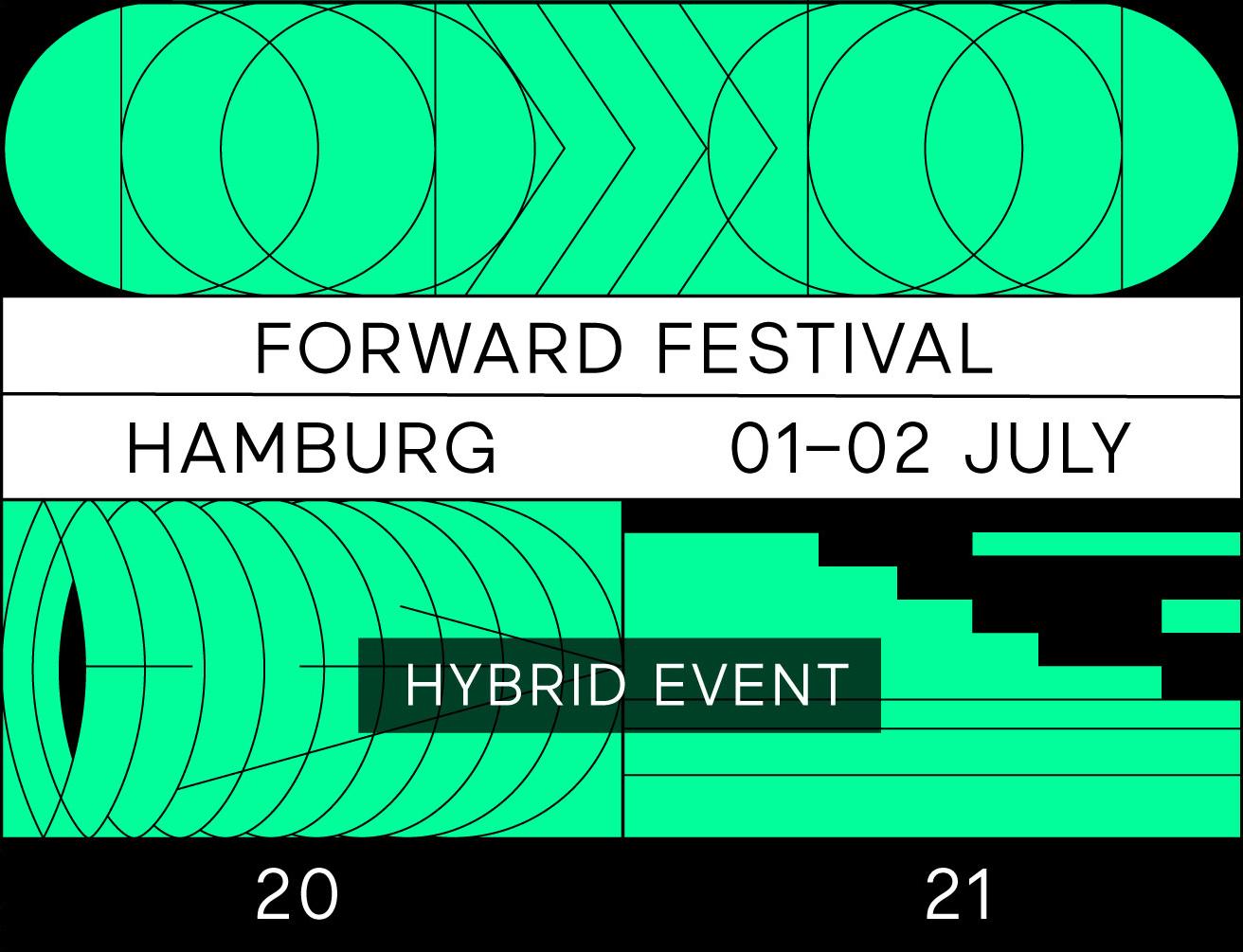 FW21-Statisch-LandingPage-HH_2021